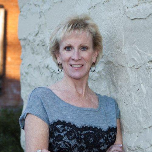 Nancy Wright Whatley