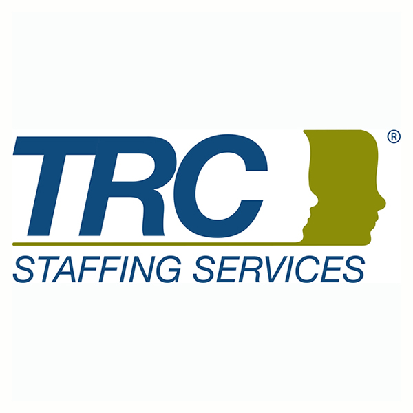 Staffing Agency & Workforce Management - TRC Staffing Services
