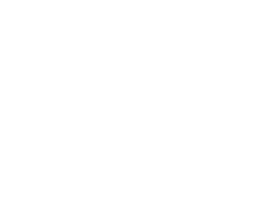 Best of Staffing 2016-2020 Talent Satisfaction Diamond Award logo