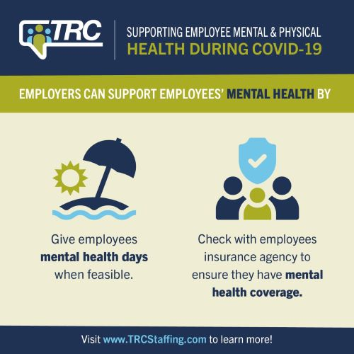 TRC_Supporting Mental Health